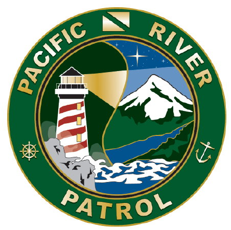 Pacific River Maritime & Launch